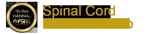 Spinal Cord Stimulator Info